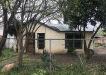 Ejecuciones Hipotecarias en San Antonio, TX, 78237, Identificación: F4395492