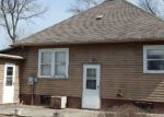 Foreclosed Home en S 1ST ST, Beresford, SD - 57004
