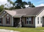 Foreclosed Home en FLEETWOOD DR, Fort Valley, GA - 31030