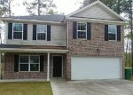 Foreclosed Home en FELLWOOD DR, Rincon, GA - 31326