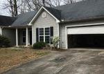 Foreclosed Home en ROCKY BLUFF WAY, Lula, GA - 30554