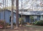 Foreclosed Home en ROCKDALE RD, Augusta, GA - 30907