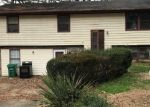 Foreclosed Home en CHEROKEE VALLEY CIR, Lithonia, GA - 30058