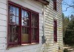 Foreclosed Home en PAINE CROSSING RD, Social Circle, GA - 30025