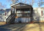 Foreclosed Home en UNIONVILLE RD, Barnesville, GA - 30204