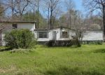 Foreclosed Home en CLEARVIEW DR, Gordon, GA - 31031