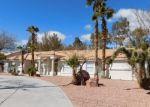 Ejecuciones Hipotecarias en Las Vegas, NV, 89139, Identificación: F4395630