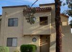 Foreclosed Home en JUNIPER HILLS BLVD, Las Vegas, NV - 89142