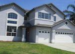 Foreclosed Home en RIVER GLEN DR, Riverside, CA - 92509