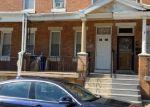 Foreclosed Home en N GRATZ ST, Philadelphia, PA - 19140