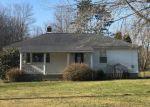 Foreclosed Home en MARR RD, Pulaski, PA - 16143