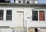 Foreclosed Home en SIMMS AVE, Baltimore, MD - 21206
