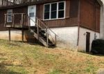 Foreclosed Home en JACOBS SAWMILL RD, East Greenville, PA - 18041