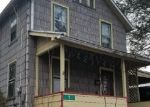 Foreclosed Home en W BROWN ST, Lock Haven, PA - 17745
