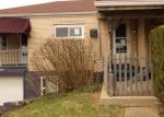 Foreclosed Home en COUNTRY CLUB RD, Monongahela, PA - 15063