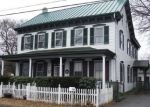 Foreclosed Home en S MAIN ST, Marysville, PA - 17053