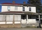 Foreclosed Home en PEARY ST, Uniontown, PA - 15401