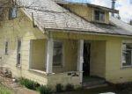 Ejecuciones Hipotecarias en Roseburg, OR, 97470, Identificación: F4395793