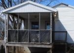 Foreclosed Home en WASHINGTON PKWY, Stratford, CT - 06615