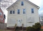 Foreclosed Home en HILLSIDE AVE, Hartford, CT - 06106