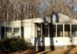 Foreclosed Home en SLEEPY HOLLOW RD, Southbury, CT - 06488