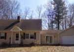Foreclosed Home en PARK AVE, Canaan, CT - 06018