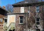 Foreclosed Home en BRIGHTON RD, Columbus, OH - 43202