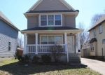 Foreclosed Home en DEARBORN AVE, Cleveland, OH - 44102