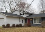 Foreclosed Home en GULF RD, Elyria, OH - 44035