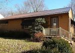 Foreclosed Home en HIGHLAND RD, Hermitage, PA - 16148