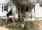 Ejecuciones Hipotecarias en Covington, KY, 41016, Identificación: F4395889