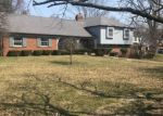 Foreclosed Home en LOWANNA WAY, Indianapolis, IN - 46220