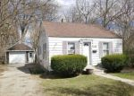 Foreclosed Home en BOSTON AVE, Waterford, MI - 48328