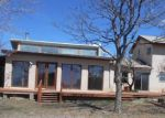 Foreclosed Home en SUNSET DR, Taos, NM - 87571