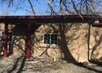 Foreclosed Home en N MCCURDY RD, Espanola, NM - 87532