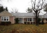 Foreclosed Home en BEAVERWOOD LN, Silver Spring, MD - 20906