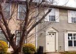 Foreclosed Home en PIN OAK DR, Waldorf, MD - 20601