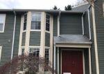 Foreclosed Home en LEEWARD CT, Annapolis, MD - 21403