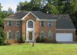 Foreclosed Home en CELESTIAL LN, Brandywine, MD - 20613