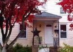 Foreclosed Home en SYLVAN AVE, Wallingford, CT - 06492