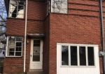 Foreclosed Home en FARMINGTON CT, Pottstown, PA - 19464