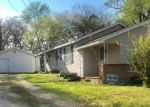 Foreclosed Home en S WALL AVE, Joplin, MO - 64804