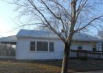 Foreclosed Home en 6TH ST S, New Ulm, MN - 56073