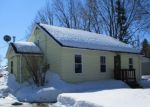 Foreclosed Home en 8TH ST, International Falls, MN - 56649