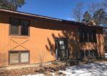 Foreclosed Home en PINE TREE LN, Sturgeon Lake, MN - 55783