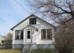 Foreclosed Home en HIGHLAND AVE, Benton Harbor, MI - 49022