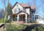 Foreclosed Home en BARRY ST, Union City, MI - 49094