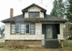 Foreclosed Home en E COOLIDGE AVE, Ironwood, MI - 49938