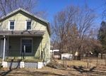 Foreclosed Home en CHESTNUT ST, Port Huron, MI - 48060