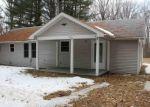 Foreclosed Home en LOGGINGTRAIL DR, Sears, MI - 49679